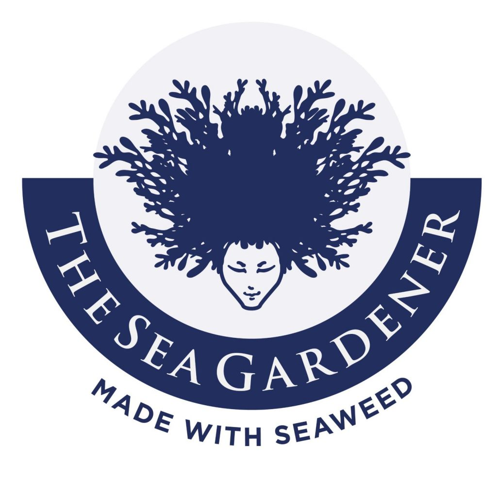This image has an empty alt attribute; its file name is THE-SEA-GARDENER-LOGO-MASTER-smaller-1024x1024.jpg